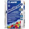 Mapei Adesilex P9 fehér ragasztóhabarcs - 25kg