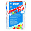 Mapei Ultracolor Plus selyem fugázóhabarcs - 5kg