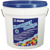 Mapei Kerapoxy Design homok kétkomponensű fugázóanyag - 3kg