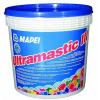 Mapei Ultramastic III ragasztó - 12kg