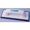 Mapei fugázó gumi 100x250mm