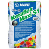 Mapei Keraflex Maxi S1 szürke ragasztóhabarcs - 25kg