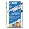 Mapei Keracolor GG krókusz fugázóhabarcs - 5kg