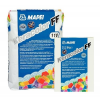 Mapei Keracolor FF Flex fekete fugázóhabarcs - 5kg