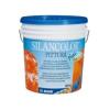Mapei Silancolor Pittura Plus fehér védőfesték - 20kg
