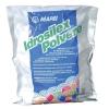 Mapei Idrosilex vízzáró habarcsadalékszer - 25kg