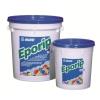 Mapei Eporip epoxi ragasztó (A+B komponens) - 10kg