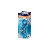 Osram 64151CBI Izzó H3 12V 55W Cool Blue Intense