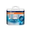 Osram 9005CBI DUO Izzókészlet HB3 12V 60W Cool Blue Intense