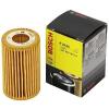 Bosch 1457429184 Olajszűrő RENAULT CLIO, KANGOO, TWINGO