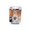 Philips 12972 PRB1 Izzó H7 12V 55W Premium