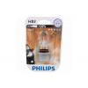 Philips 9005 PRB1 Izzó HB3 12V 60W Premium