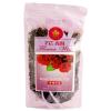 BIG STAR szálas fekete tea rózsaszirommal 100g