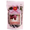 BIG STAR szálas fekete tea licsi gyümölccsel 100g
