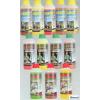 WORLD CHAMPION Folyadék-aroma XXL Ponty édes-fűszeres 500ml