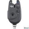 Carp Zoom FSI Elektromos Kapásjelző