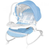 Bertoni-Lorelli Lorelli Classic Dream Time babahinta, Blue Friends (3800151943457)