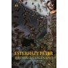Esterházy Péter Hasnyálmirigynapló