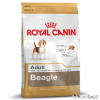 ROYAL CANIN BEAGLE, 12kg