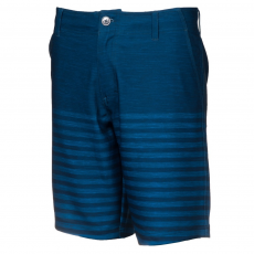 Fundango Smooth Beach short D (1BO104_485-ultramarine)