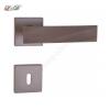 TUPAI Design kilincs LINHA Q4 TUPAI
