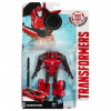 Transformers figura, Warriors, Sideswipe (B0070EU4B_B1733EU40)