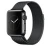 Apple Watch 42 mm MMG22 okosóra