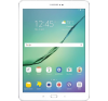 Samsung Galaxy Tab S2 9.7 Wi-Fi 32GB T813 tablet pc
