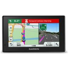 Garmin DriveAssist 50 gps készülék