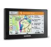 Garmin DriveSmart 50 gps készülék