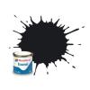 No 33 BLACK matt festék (14ML) Humbrol AA0360