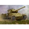 HobbyBoss Hungarian 44M Tas tank harcjármű makett hobbyboss 83850