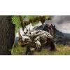 Revell Styracosaurus Dinosaurs makett Revell 6472