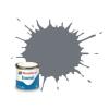 No 164 DARK SEA GREY selyemfényű festék (14ML) Humbrol AA1780