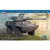 HobbyBoss LAV-150 Commando AFV w/ Cockerill 90 mm Gun harckocsi makett HobbyBoss 82422