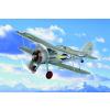 RAF Gladiator repülő makett HobbyBoss 80289