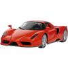 Revell Enzo Ferrari autó makett revell 7309