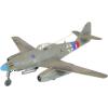 Revell Messerschmitt Me 262 A-1a katonai repülő makett revell 4166