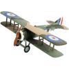 Revell Spad XIII C-1 repülőgép makett revell 4192