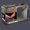 Fantasy Fligth Games Star Wars X-Wing Hound's Tooth