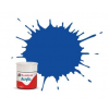 No 222 MOONLIGHT BLUE metálfényű akrilfesték 12ML Humbrol AB0222