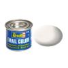 White matmakett festék Revell 32105