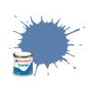 No 109 WW1 BLUE matt festék (14ML) Humbrol AA1208