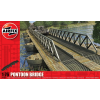 AIRFIX Pontoon Bridge makett AirFix A03383