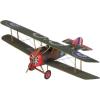 Revell Sopwith F1 Camel repülőgép makett revell 4190