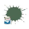 No 76 UNIFORM GREEN matt festék (14ML) Humbrol AA0847