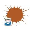 No 55 BRONZE metálfényű festék (14ML) Humbrol AA0607