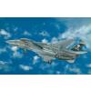 Italeri F-14A TOMCAT katonai repülő makett Italeri 2667