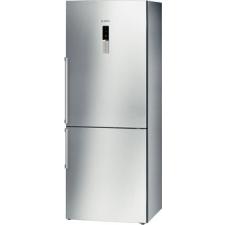 Bosch KGN46AI22 hűtőgép, hűtőszekrény