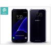 Samsung G930F Galaxy S7 hátlap - Devia Glimmer - black
